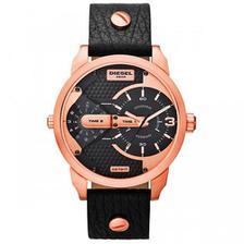 aba2d6c494a Relógio Masculino Diesel DZ7339 0AN 52mm Couro - Relógio Masculino ...