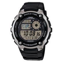 ac2eb0d1273e5 Relógio Masculino Digital Casio W-212H-1AVDF - Preto - Casio ...