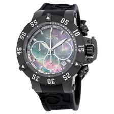 ad33746e228 Relógio Alpinestars Tech Preto Chrono (Pulseira Silicone Preto ...