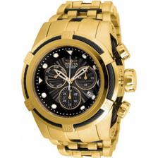 0fb05f9f93c Relógio feminino mondaine prateado estilo rolex 99175LPMVBS4 ...