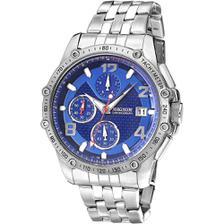 8c93ad0b1f3 Relógio Invicta Pro Diver 80064 Masculino Dourado - Relógio ...