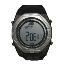 3218daf1674e0 Relógio Mormaii Masculino Mo3577b 8a - Relógio Masculino - Magazine ...