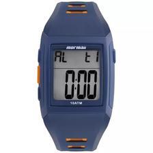 388358d174e Relógio de Pulso Quiksilver The Mariner Masculino com Pulseira de ...