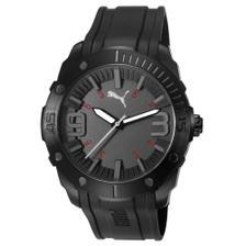 42aaaa18c2e Relógio Puma Masculino - 96234G0PMNU2 - Seculus - Relógio Masculino ...