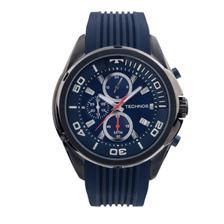 a6edb854fc2 Relógio Masculino Technos JS26AG 4P Legacy Preto - Relógio Masculino ...