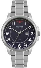 b42020aed38 Relógio Champion Masculino Sports CA31426D - Relógio Masculino ...