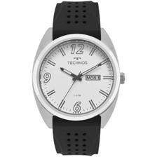 f8c8345f988 Relógio Mormaii Masculino MO3571 8P - Relógio Masculino - Magazine Luiza
