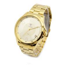 336d0082912 Relógio Masculino Backer Digital 15000475M - Dourado - Relógio ...