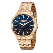 3f495073ca9 Relógio Mondaine Feminino Analógico Dourado 76682LPMVDE1 - Relógio ...