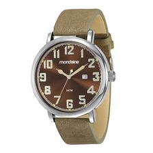 d84551def42 Relógio Puma Unissex 96298M0PANP2 - Relógio Masculino - Magazine Luiza