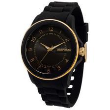 61454678dd404 Relógio Mormaii Maui Unissex Mopc21jah 8p - Relógio Masculino ...