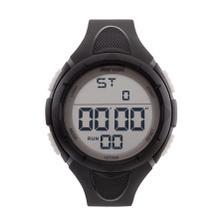 340f0592e7b Relógio Mormaii Masculino Digital MO1148AC 8C - Relógio Masculino ...