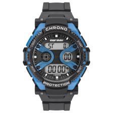 4b00dfee0741a Relógio Masculino Mormaii Premium MOVA002 8P Preto - Relógio ...