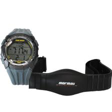 a78266ad46 Relógio Masculino Mormaii PRO Digital MO11273B 4P - Preto - Relógio ...