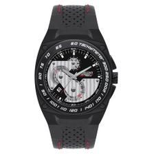 a8fdf88f1a4 Relógio Masculino X Games XMPPD443 BXPX Preto - Xgames - Relógio ...