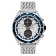 25d82468d4d29 Relógio Orient Masculino Ref  Mbsss006 P1sx Slim - Relógio Masculino ...