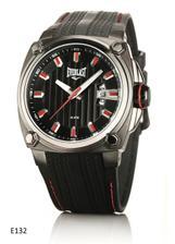 079b4d6720b Relogio Pulso Masculino Jeep Caixa Aço Pulseira Silicone - Relógio ...