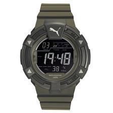 956136010b8 Relógio Puma Masculino 96297m0psnp1 - Relógio Masculino - Magazine Luiza