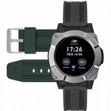 Relógio Masculino Technos Connect SMARTWATCH SRAC 4P Preto ... 5516feedf8