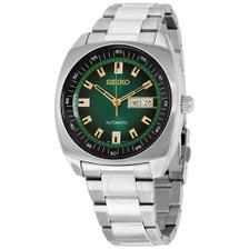 f4deaccff7d Relógio Bulova 98a147 Automatico Skeleton Black - Relógios e ...