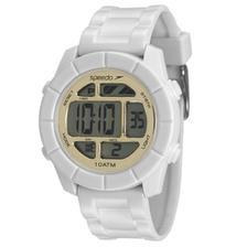 c0e0119b6aa Relógio Champion Yot Original Cp40180x Branco Vermelho - Relógio ...