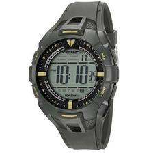 40baca4a468 Relógio Speedo Masculino Ref  81136g0evnp4 Esportivo Anadigi ...