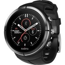 014d60181a8 Relógio Suunto - Core Ultimate Black - Ss021371000 - Triple Sensor ...