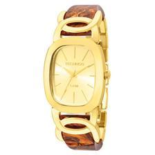 eb0a53777d154 Relógio Technos Feminino Fashion Unique 2115ul 4b - Relógio Feminino ...