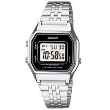 7f170b99937 Relógio Masculino Casio Digital - A159WGEA-5DF - Relógio Masculino ...