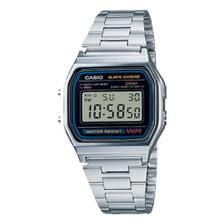 7a4daeb3a9a Relógio Certina DS Action C032.851.11.057.02 - Relógios - Magazine Luiza