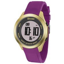 Relógio Mormaii Feminino Maui Luau Digital MOBJ3463C 8P - Relógio ... f6569d42ff