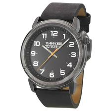 a9bc9c00261 Relógio Masculino Skmei Anadigi 1327 Camuflado - Relógio Masculino ...