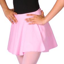 f43520e198 Meia-calça Ballet Conversível 2 Em 1 Legging Suplex Fio 120 Infantil ...