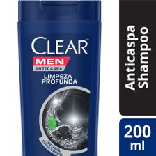 b79014d2b Shampoo e Condicionador 2 em 1 Advance Techniques Anticaspa - 200ml ...