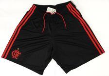 Camisa Brasil Home Torcedor - Tamanho Infantil - Nike - Vestuário ... 3cd35489a4d2b