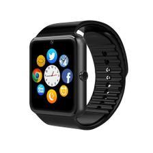 a34339b8df7 Mi Band 3 Relogio Smartwatch Original - Yes shop - Smartwatch ...