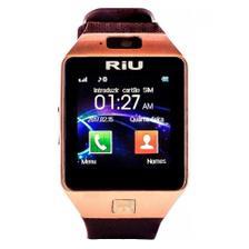 bd3f7263065 Relógio Unissex Smartwatch Urbano 79000GPSVPW2 Seculus - Relógios ...