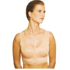 5d2fd5145 Sutiã de Sustentação com Bojo Mondress - Mondress lingerie - Sutiã ...