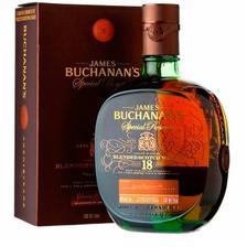 9d55e32dc0 Whiskey Jack Daniels Sinatra 1000ml - Jack daniels - Whisky ...