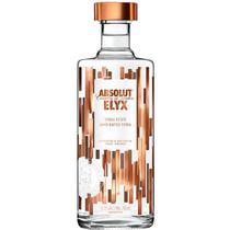Absolut Elyx Vodka Sueca 750ml