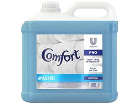 Amaciante Comfort Profissional Classic