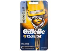 Aparelho de Barbear Gillette Fusion5