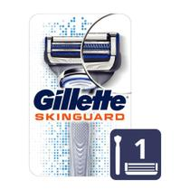 Aparelho de Barbear Gillette Skinguard Sensitive
