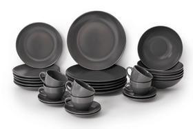 Aparelho de jantar 30 peças Soho Haus Concept
