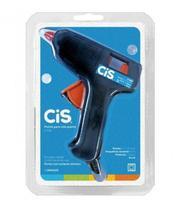 Aplicador De Cola Quente 15w 110v/220v Pequena Cis-468