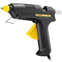 Aplicador de cola quente 60W Hammer - Bivolt - GYPCQ-60