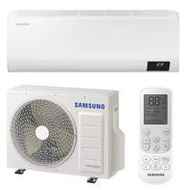 Ar Condicionado Split Samsung Digital Inverter Ultra 12000 BTUs Quente/Frio 220V AR12TSHZDWKNAZ