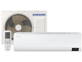 Ar-condicionado Split Samsung Inverter