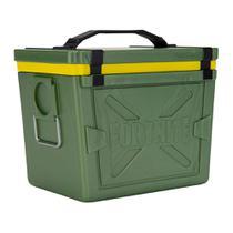 Baú com Acessórios Surpresa - Loot Battle Box - Fortnite - Sunny