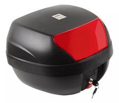 Bau Moto Bauleto 28 Litros Pro Tork